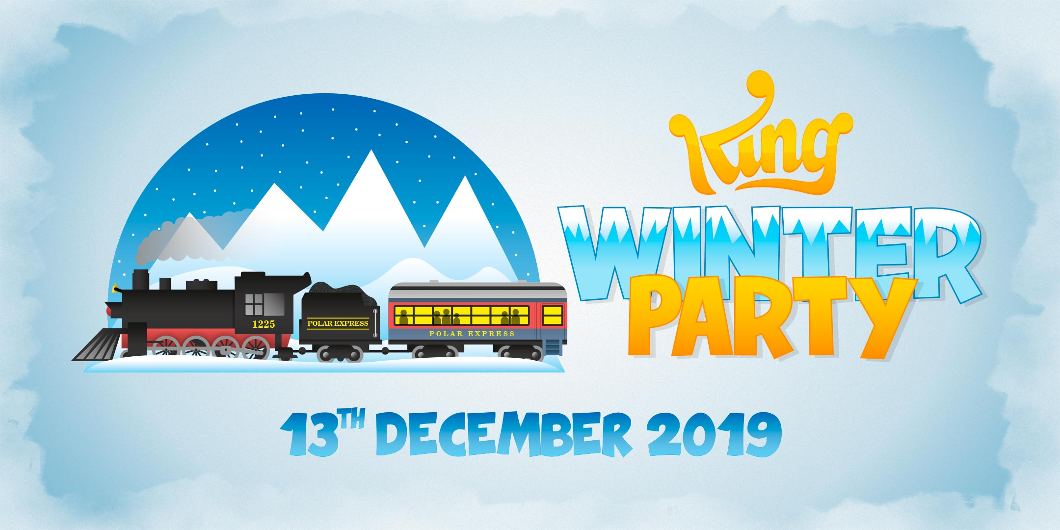 king-winter-party-save-the-date